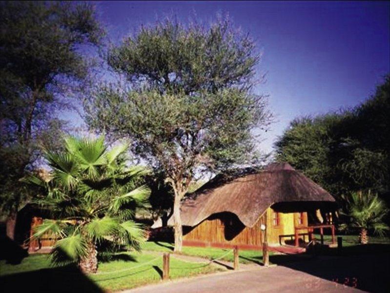 ombinda-country-lodge-ombinda-country-lodge-namibia-namibia-sport.jpg