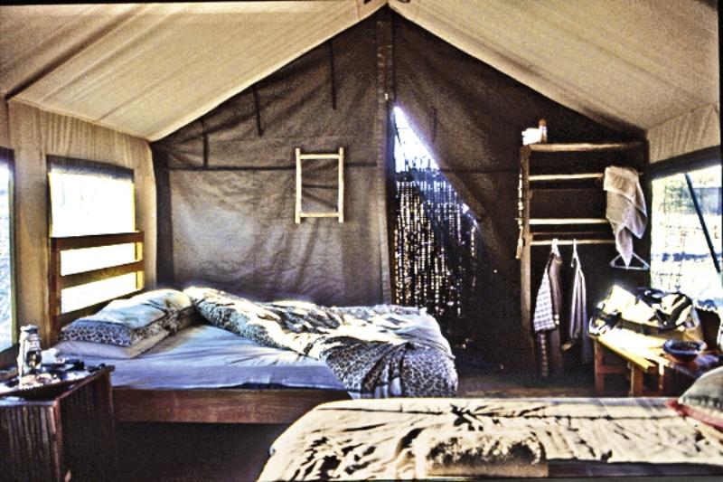 camp-xaragu-namibia-ogrod.jpg