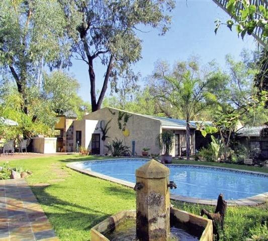 haus-sonneneck-namibia-namibia-budynki.jpg