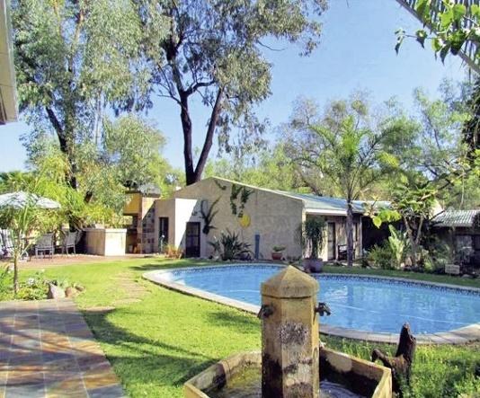 haus-sonneneck-namibia-namibia-windhoek-bufet.jpg