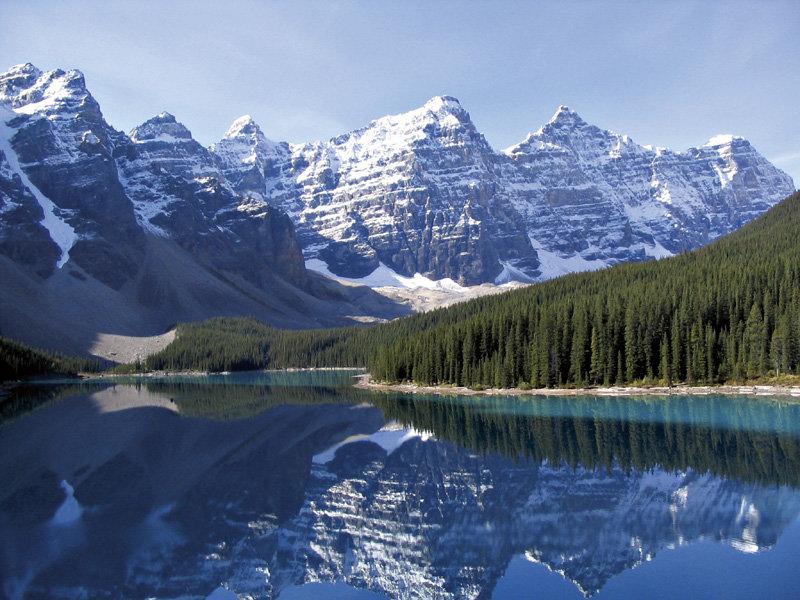 alaska-west-kanada-mit-ms-celebrity-century-kanada-alberta-calgary-morze.jpg