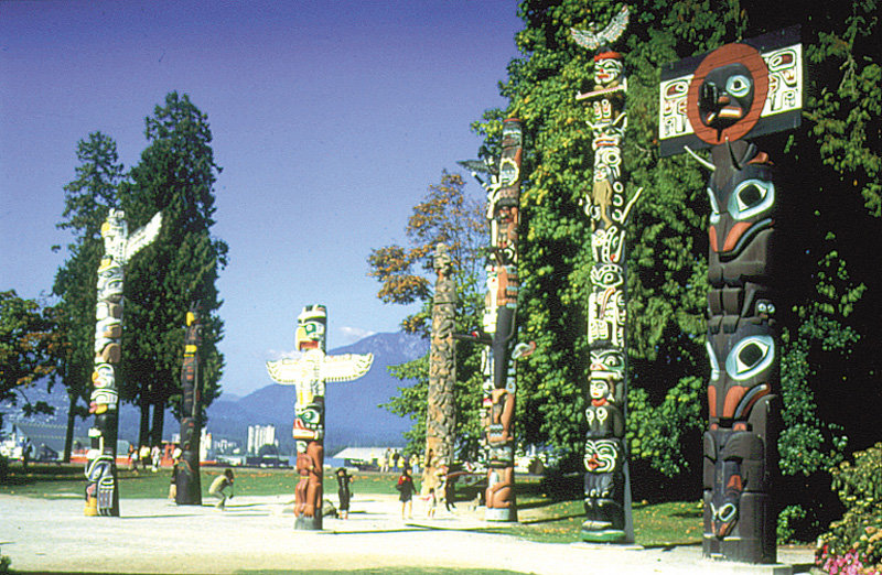 alaska-west-kanada-mit-ms-celebrity-century-kanada-alberta-calgary-pokoj.jpg