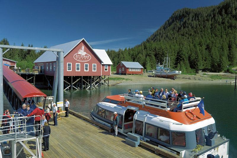 alaska-west-kanada-mit-ms-celebrity-century-kanada-alberta-restauracja.jpg
