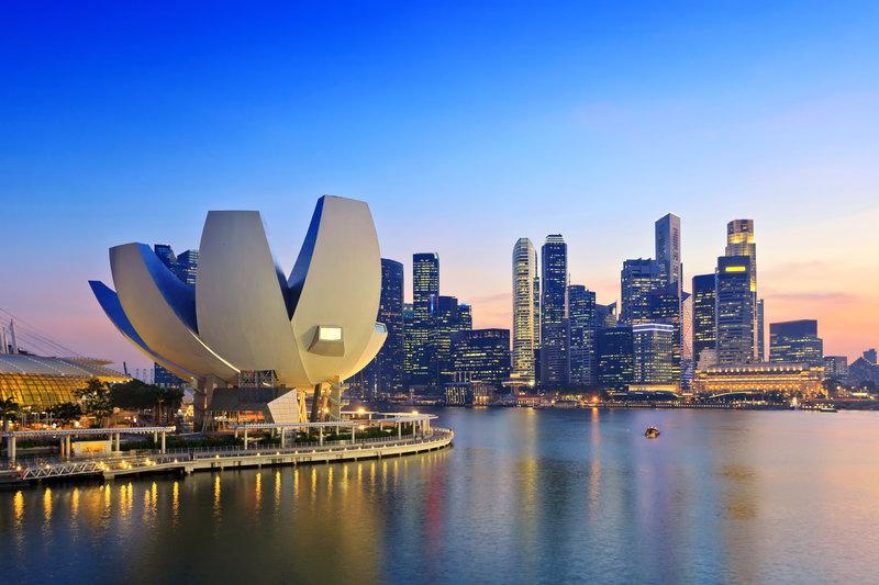 celebrity-century-dubai-bis-singapur-australia-sri-lanka-colombo-morze.jpg