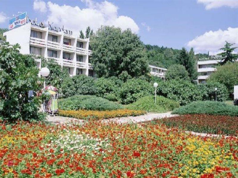 kardam-bulgaria-zlote-piaski-warna-albena-ogrod.jpg