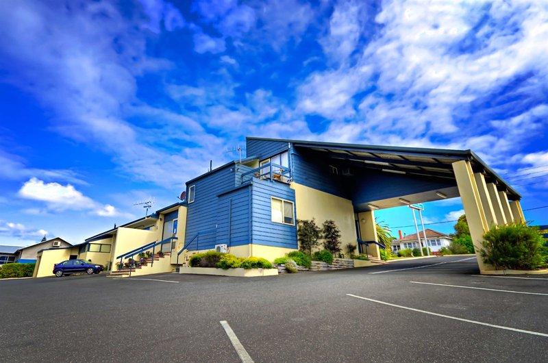 ace-motor-inn-australia-australia-zachodnia-albany-plaza.jpg
