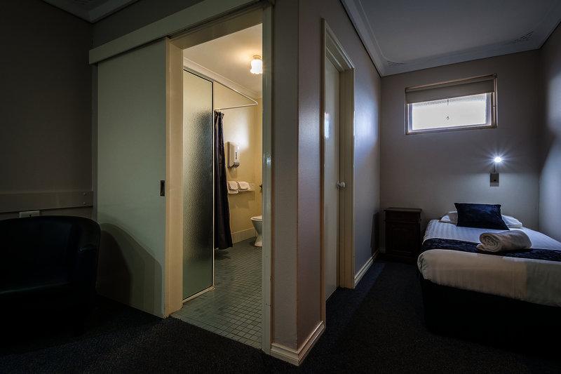 ace-motor-inn-australia-australia-zachodnia-albany-restauracja.jpg