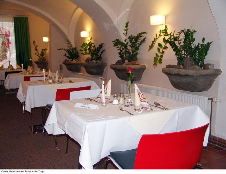 restaurant-liebnitzmuhle-austria-dolna-austria-raabs-an-der-thaya-budynki.jpg