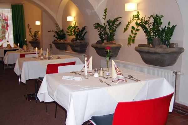 restaurant-liebnitzmuhle-austria-dolna-austria-raabs-an-der-thaya-lobby.jpg