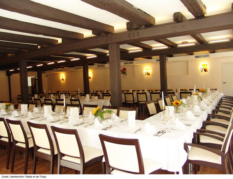 restaurant-liebnitzmuhle-austria-dolna-austria-raabs-an-der-thaya-ogrod.jpg