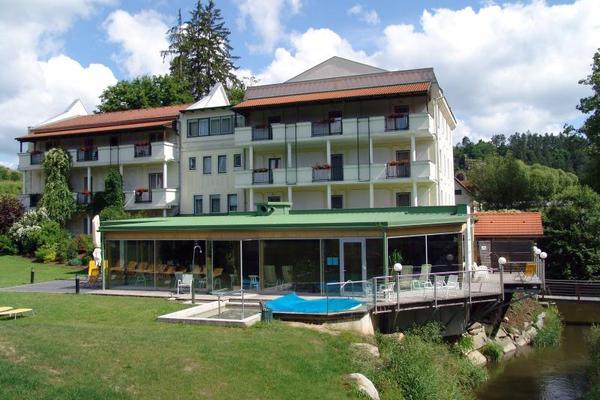 restaurant-liebnitzmuhle-austria-dolna-austria-raabs-an-der-thaya-plaza.jpg