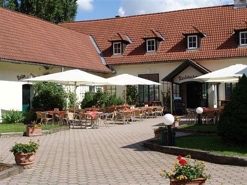 restaurant-liebnitzmuhle-austria-dolna-austria-raabs-an-der-thaya-sport.jpg