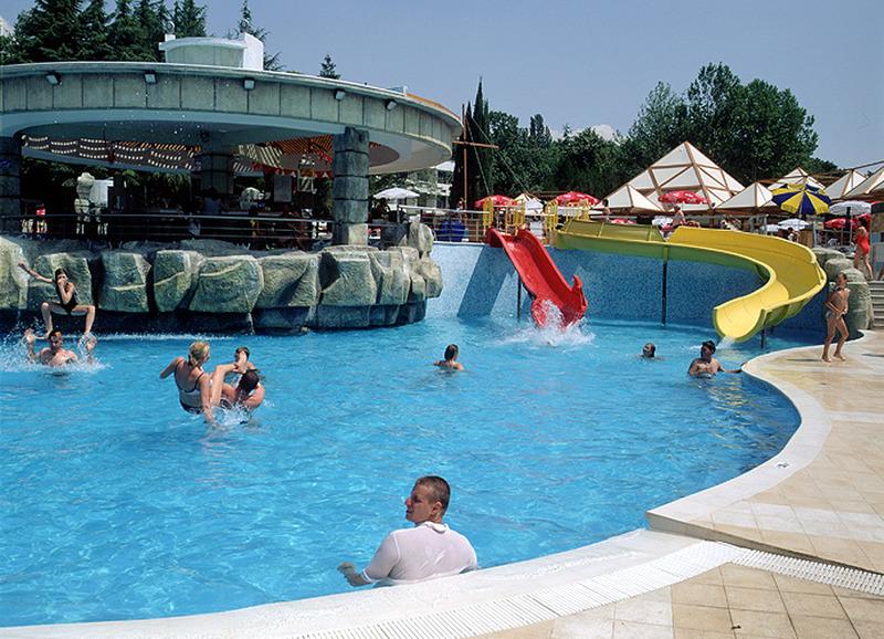 roulette-albena-bulgaria-morze.jpg