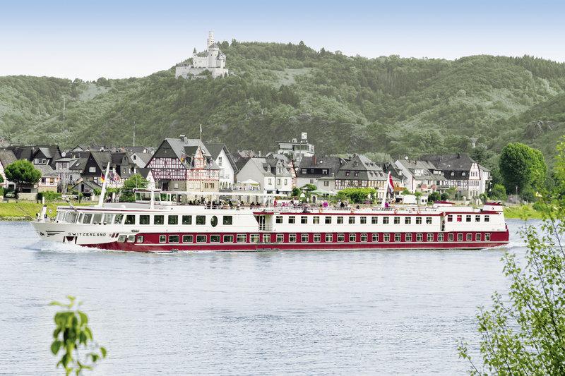 ms-switzerland-ii-niemcy-restauracja.jpg
