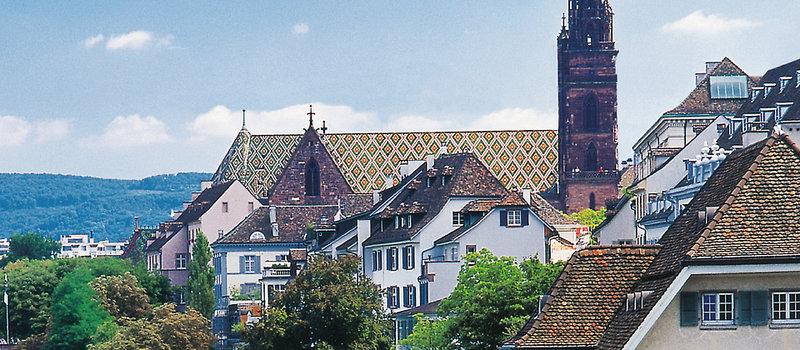 ms-switzerland-ii-rheingold-4-lander-kreuzfahrt-8-tage-szwajcaria-basel-i-okolice-basel-pokoj.jpg