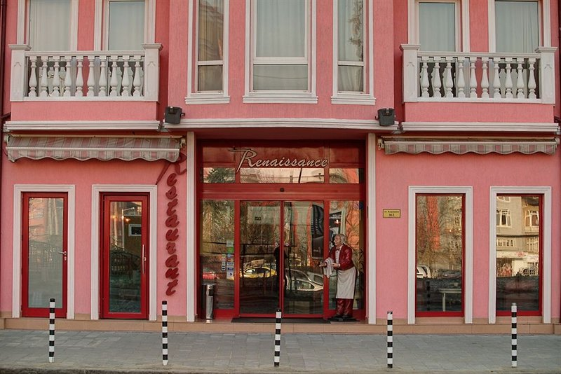 renaissance-bulgaria-bar.jpg
