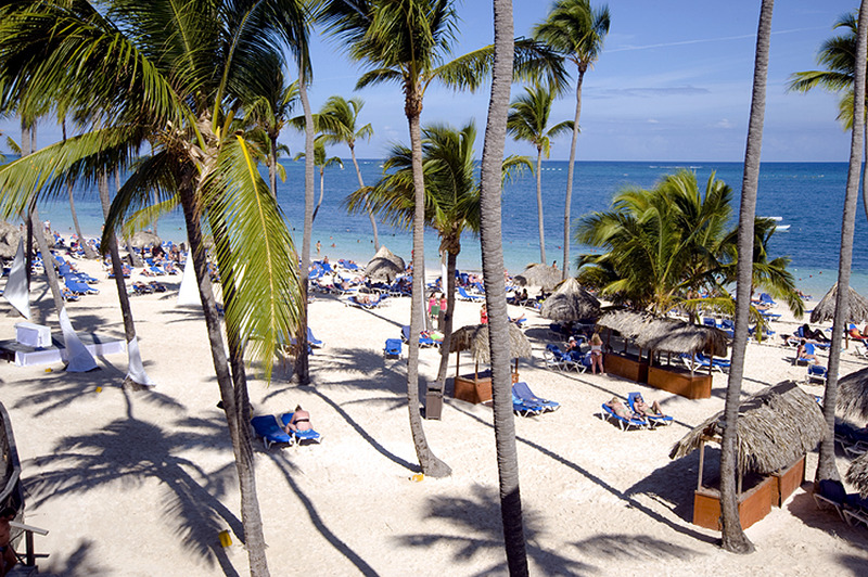be-live-collection-punta-cana-grand-bavaro-be-live-grand-bavaro-wschodnie-wybrzeze-wschodnie-wybrzeze-morze.jpg
