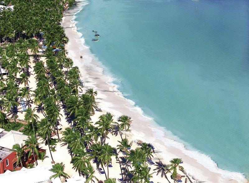be-live-grand-bavaro-dominikana-wschodnie-wybrzeze-wyglad-zewnetrzny.jpg