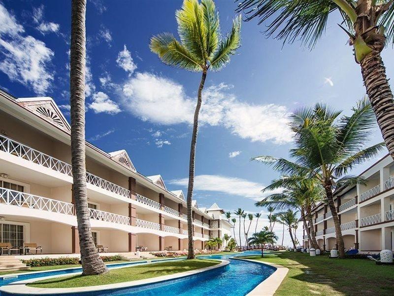 be-live-grand-bavaro-ex-oasis-dominikana-wschodnie-wybrzeze-punta-cana-plaza.jpg