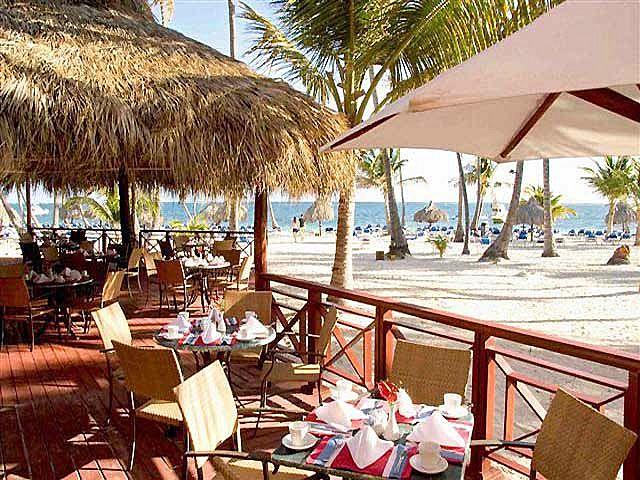 be-live-grand-punta-cana-dominikana-wschodnie-wybrzeze-punta-cana-sport.jpg