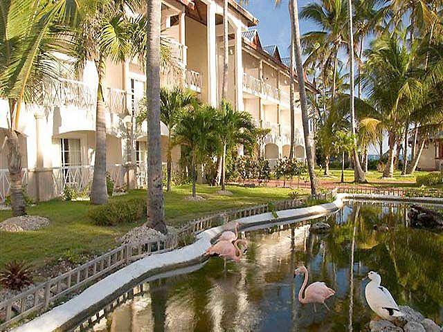 be-live-grand-punta-cana-dominikana-wschodnie-wybrzeze-recepcja.jpg