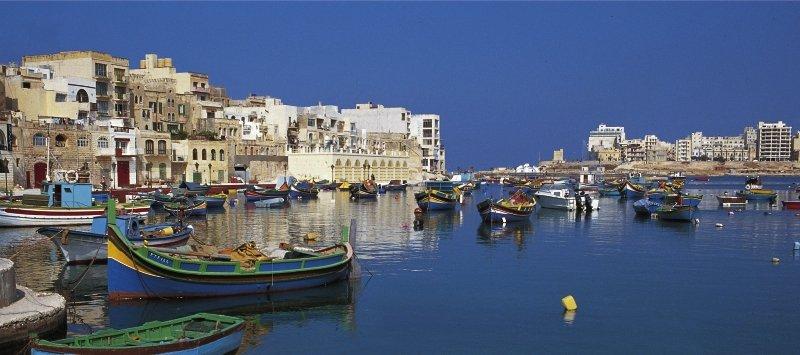 3* Roulette Hotel Malta