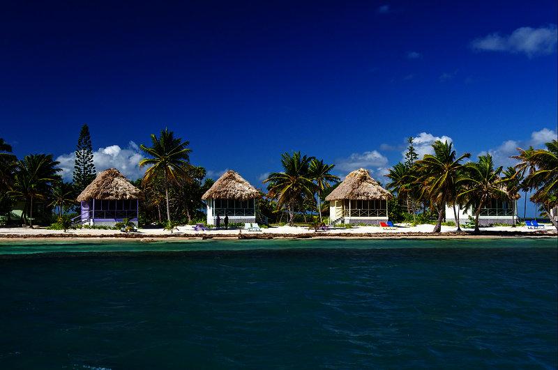 blackbird-caye-resort-belize-belize-turneffe-atoll-budynki.jpg