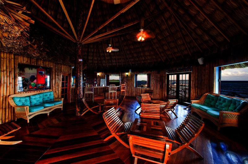 blackbird-caye-resort-belize-belize-turneffe-atoll-lobby.jpg