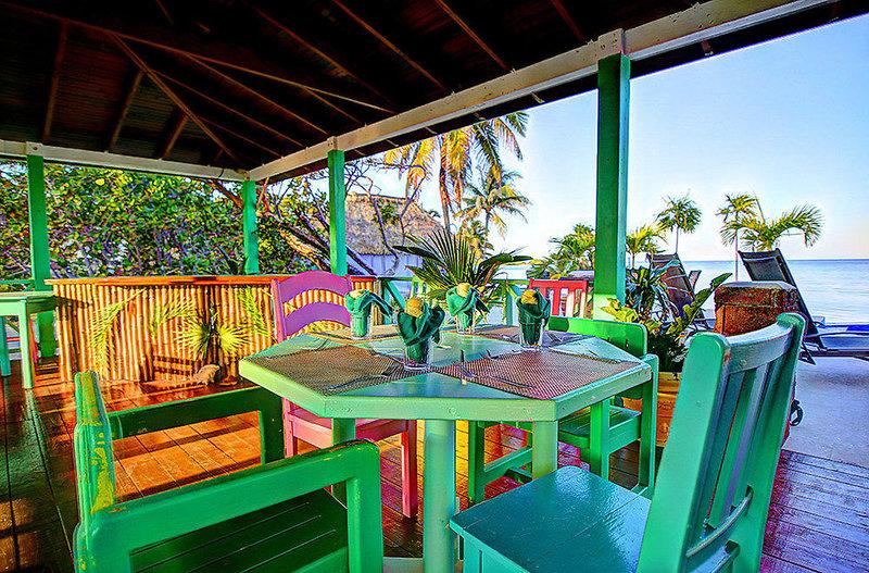 blackbird-caye-resort-belize-belize-turneffe-atoll-pokoj.jpg