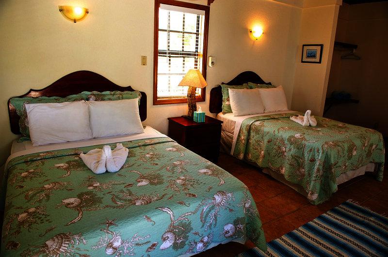 blackbird-caye-resort-belize-belize-turneffe-atoll-rozrywka.jpg