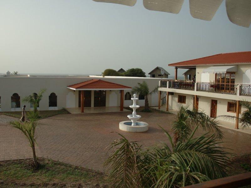 dunes-resort-gambia-gambia-kotu-recepcja.jpg