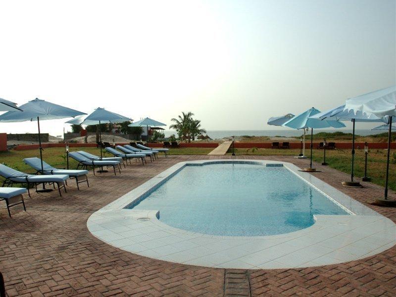dunes-resort-gambia-gambia-kotu-sport.jpg