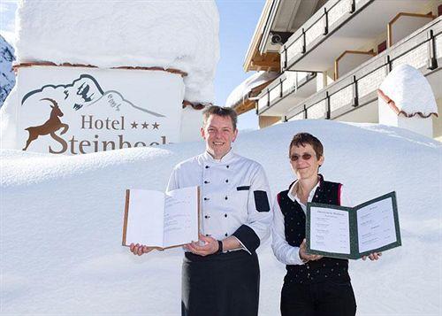 steinbock-bergerlebnisse-im-kleinwalsertal-austria-vorarlberg-mittelberg-recepcja.jpg