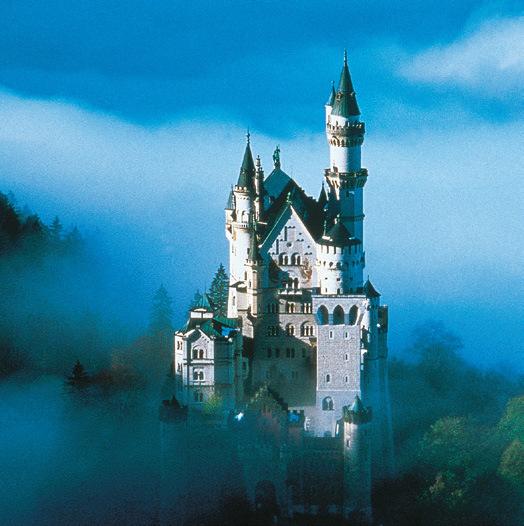 steinbock-bergerlebnisse-im-kleinwalsertal-austria-vorarlberg-mittelberg-restauracja.jpg