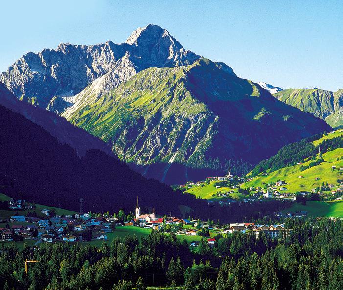 steinbock-bergerlebnisse-im-kleinwalsertal-austria-vorarlberg-mittelberg-wyglad-zewnetrzny.jpg