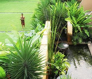putrajaya-shangri-la-kuala-lumpur-malezja-selangor-putrajaya-recepcja.jpg