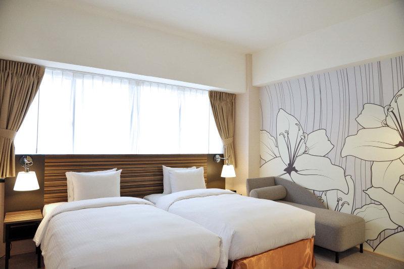caesar-park-hotel-taipei-tajwan-tajwan-morze.jpg
