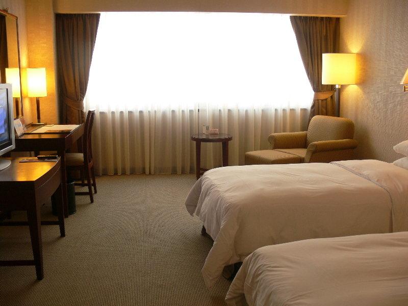 caesar-park-hotel-taipei-tajwan-tajwan-plaza.jpg