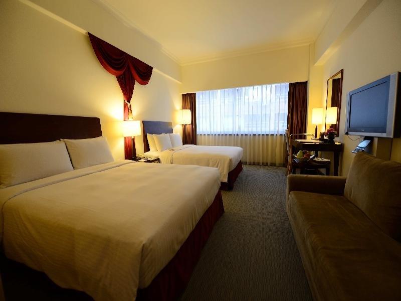 caesar-park-hotel-taipei-tajwan-tajwan-taipeh-bar.jpg