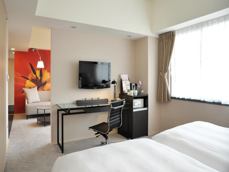 caesar-park-hotel-taipei-tajwan-tajwan-taipeh-budynki.jpg