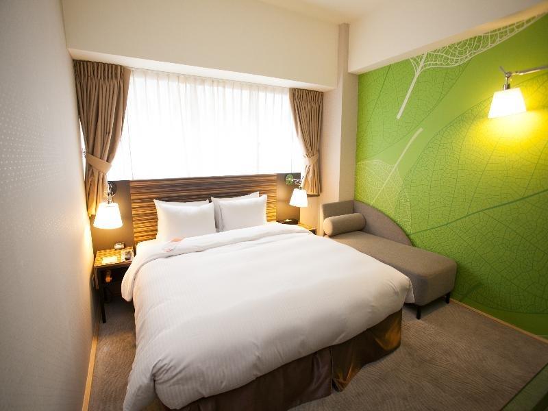 caesar-park-hotel-taipei-tajwan-tajwan-taipeh-bufet.jpg