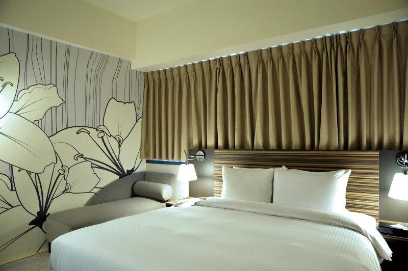 caesar-park-hotel-taipei-tajwan-tajwan-taipeh-morze.jpg