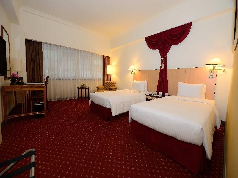 caesar-park-hotel-taipei-tajwan-tajwan-taipeh-ogrod.jpg