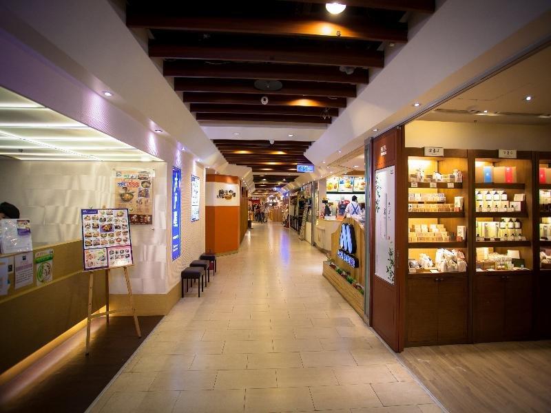 caesar-park-hotel-taipei-tajwan-tajwan-taipeh-wyglad-zewnetrzny.jpg