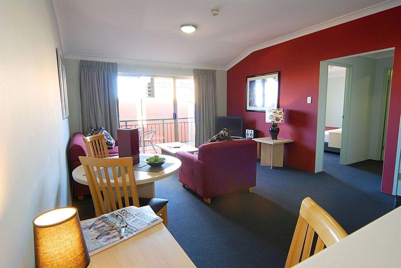 adara-camperdown-apartments-australia-nowa-poludniowa-walia-pokoj.jpg