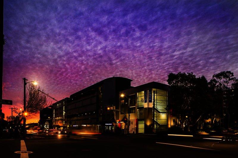 adara-camperdown-apartments-australia-nowa-poludniowa-walia-rozrywka.jpg