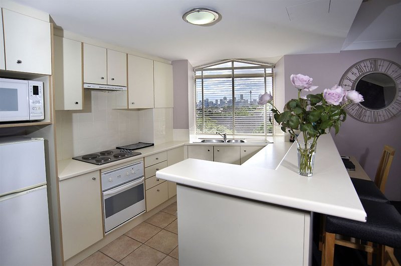 adara-camperdown-apartments-australia-nowa-poludniowa-walia-sport.jpg