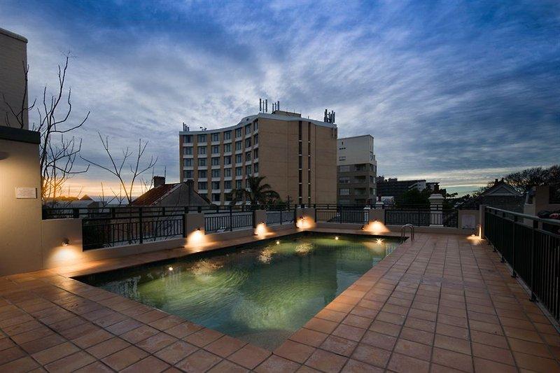 adara-camperdown-apartments-australia-nowa-poludniowa-walia-sydney-budynki.jpg
