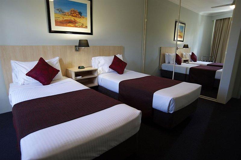 adara-camperdown-apartments-australia-nowa-poludniowa-walia-sydney-lobby.jpg