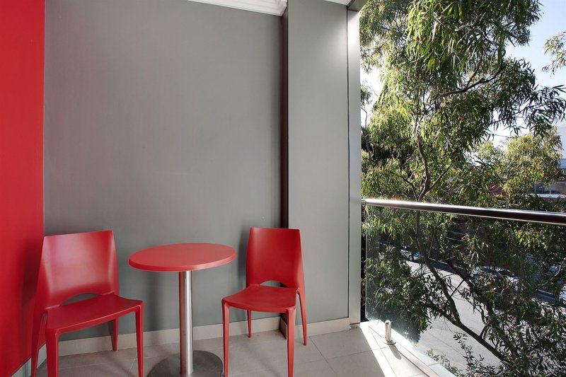 adara-camperdown-apartments-australia-nowa-poludniowa-walia-sydney-rozrywka.jpg